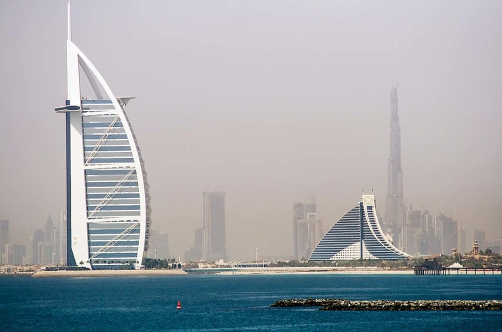uae_attractions_01