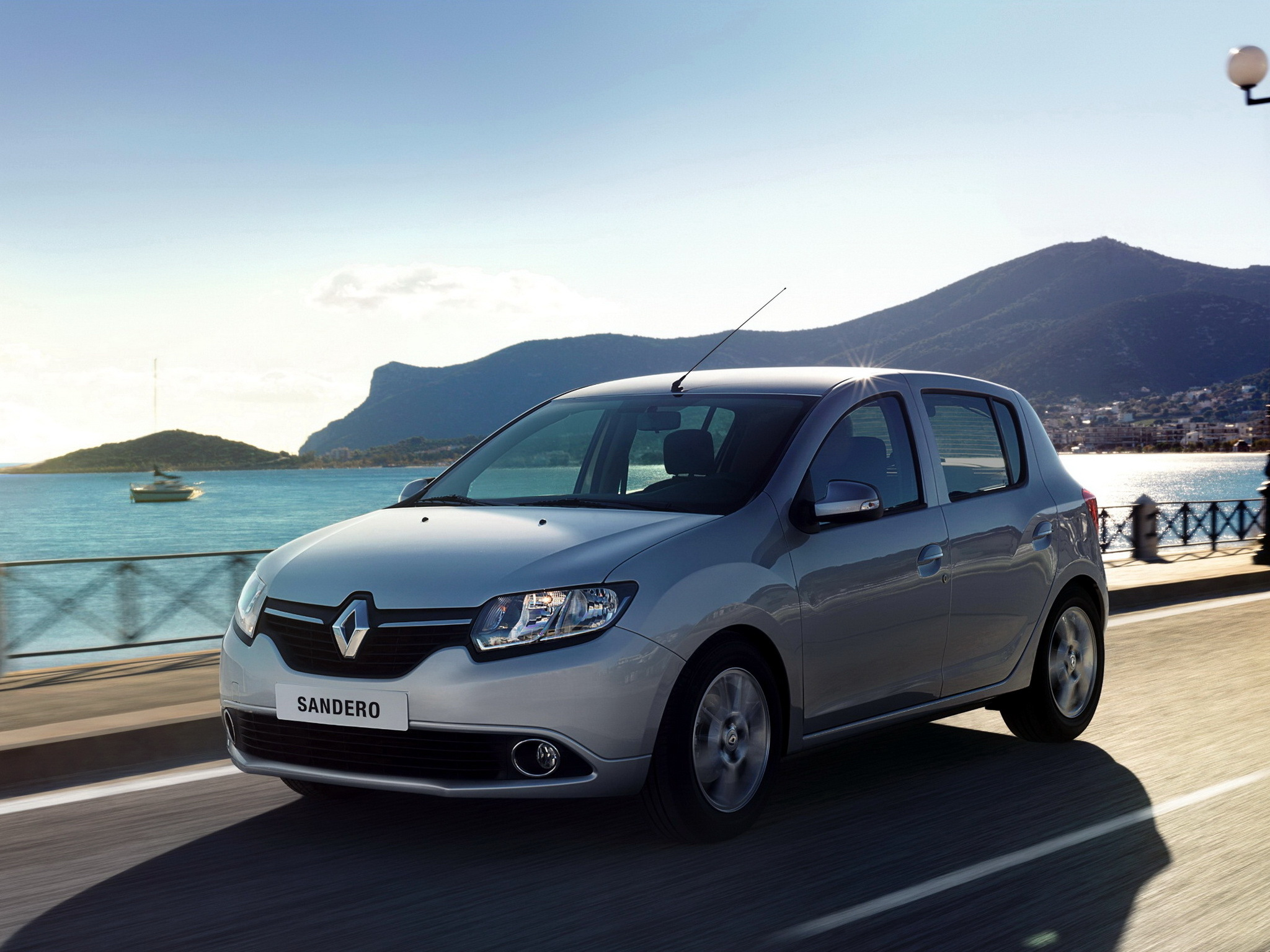 Auto___Renault_Reliable_car_Renault_Sandero__062099_